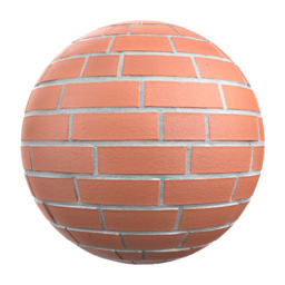 Asset: Bricks051