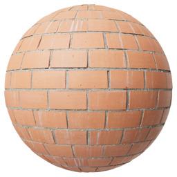 Asset: Bricks052