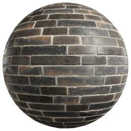Asset: Bricks056