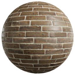 Asset: Bricks057