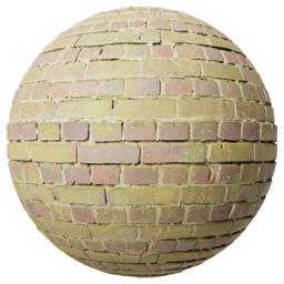 Asset: Bricks062