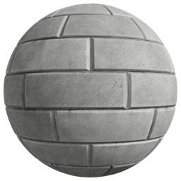 Asset: Bricks066