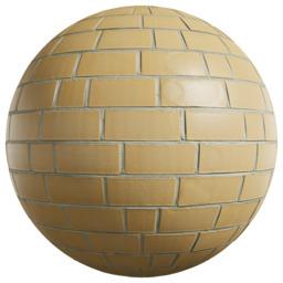 Asset: Bricks072