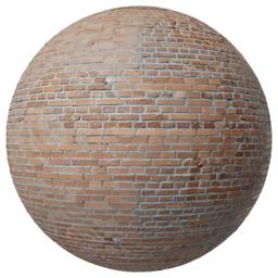 Asset: Bricks074