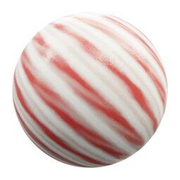 Asset: Candy001