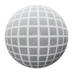 Asset: Carpet003