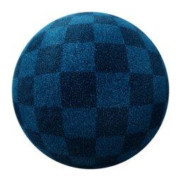Asset: Carpet006