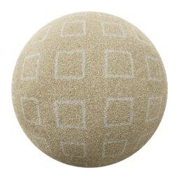 Asset: Carpet008