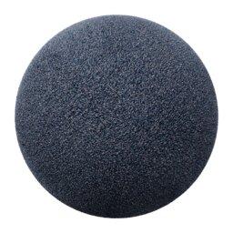 Asset: Carpet012