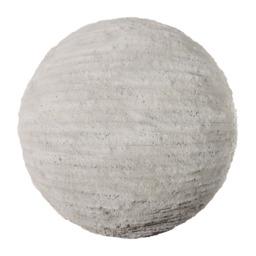 Asset: Concrete004