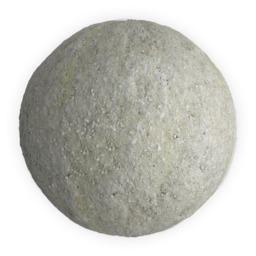 Asset: Concrete005