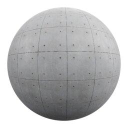 Asset: Concrete007