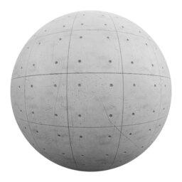 Asset: Concrete008