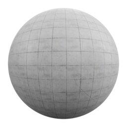 Asset: Concrete010