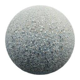 Asset: Concrete011