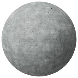 Asset: Concrete014