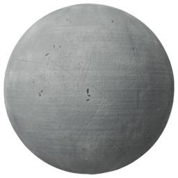 Asset: Concrete015