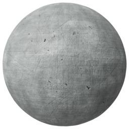 Asset: Concrete017