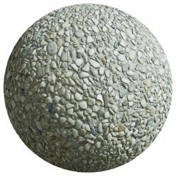 Asset: Concrete018