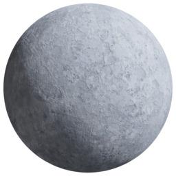 Asset: Concrete020