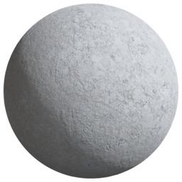 Asset: Concrete024