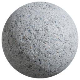 Asset: Concrete025