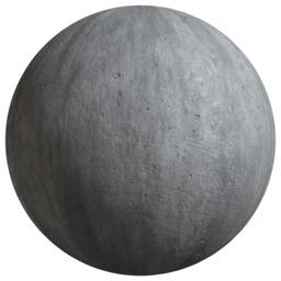 Asset: Concrete030