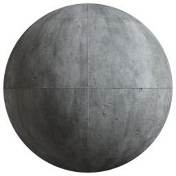 Asset: Concrete031