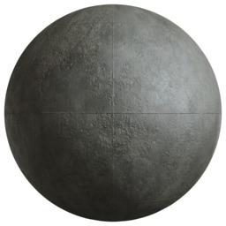 Asset: Concrete033