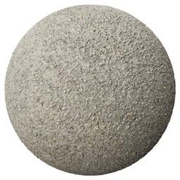 Asset: Concrete037