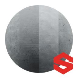 Asset: ConcreteSubstance002