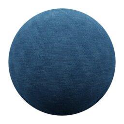 Asset: Fabric023