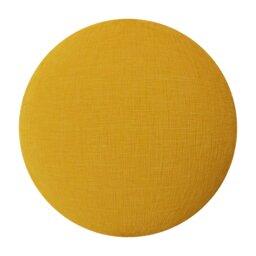 Asset: Fabric035