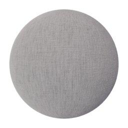 Asset: Fabric036