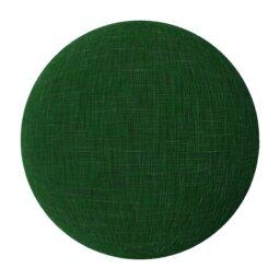 Asset: Fabric037