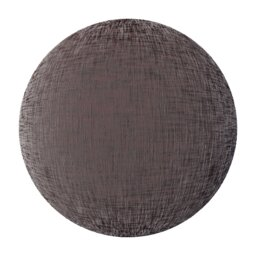 Asset: Fabric041