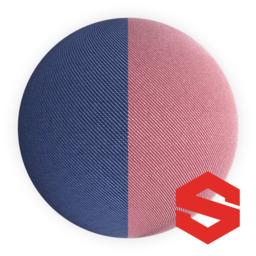 Asset: FabricSubstance002
