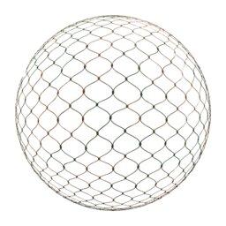 Asset: Fence006
