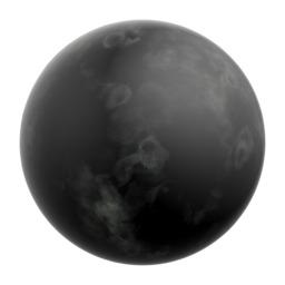 Asset: Fingerprints003