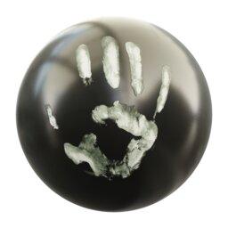 Asset: Fingerprints004