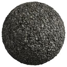 Asset: Gravel024