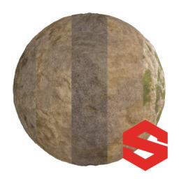 Asset: GroundSubstance002