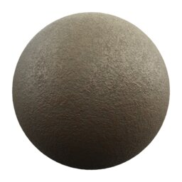 Asset: Leather006