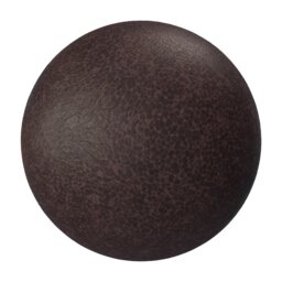 Asset: Leather021