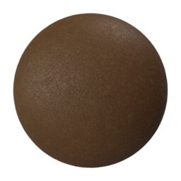 Asset: Leather022