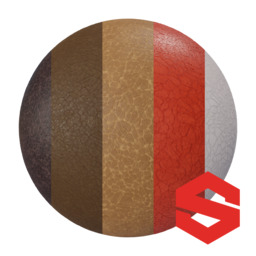 Asset: LeatherSubstance004