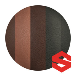 Asset: LeatherSubstance005
