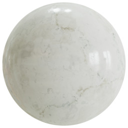 Asset: Marble001