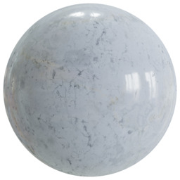 Asset: Marble003