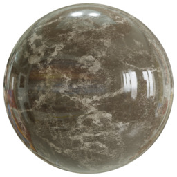 Asset: Marble011